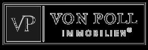 VonPoll