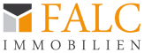 falc-immobilien_logo_web-removebg-preview